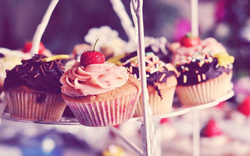 cupcake-3